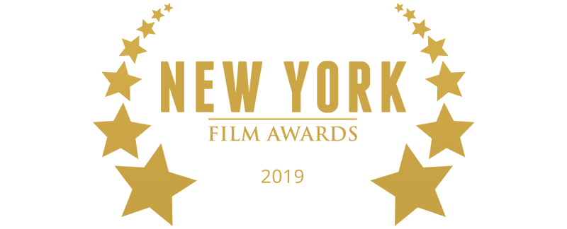 New York Film Award